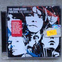 Charlatans - forever the singles