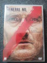 Film DVD Generał Nil nowy oryginalny we folii