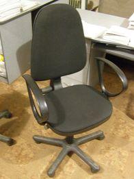 продам кресло для офиса, дома.