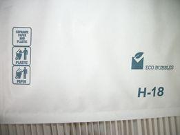 KOPERT Y H-18 NOWE 100 SZTUK, możliwość wysyłki + 15,00 zł