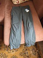 Штаны брюки женские Columbia 44