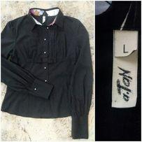"""Блуза (рубашка) от """"a•TaN"""""""