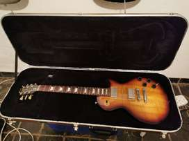 Gibson Les Paul Studio for sale!!