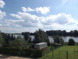 Domek Holenderski nad jeziorem Mazury- Gizycko-Wypoczynek