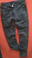 джинсы с высокой посадкой Kenny S 44/32