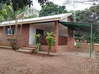 Image of To Rent! 2 Bedroom, 1 Bathroom flat just outside Tzaneen.