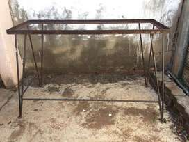 Metal Fish Tank Stand for sale
