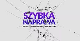Serwis GSM naprawa telefonów tabletów napraw-telefon.pl Stradomska 18