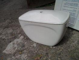 Недорого бачек для набора воды (WC) Цена с торгом