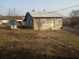 Продам будинок в с. Юженець, Кіцманського району