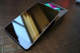 Планшет Asus Nexus 7 16gb (2012)