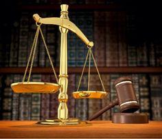 Адвокат, юрист, правовая помощь.