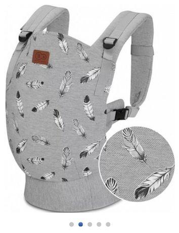 Эрго рюкзак ,Kinder Kraft.