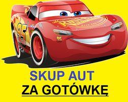 Skup Aut Tomaszów Maz i okolice