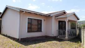 Beautiful spacious house for sale