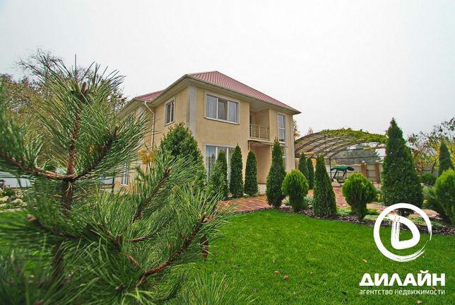 Новый дом по доступной цене на В.Лугу. Запорожье - изображение 2