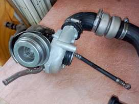 Bmw530d parts for sale