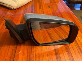 Right Side Mirror Ford Ranger 3.2
