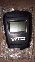 Электронная ультразвуковая рулетка (дальномер) Mersedes Vito