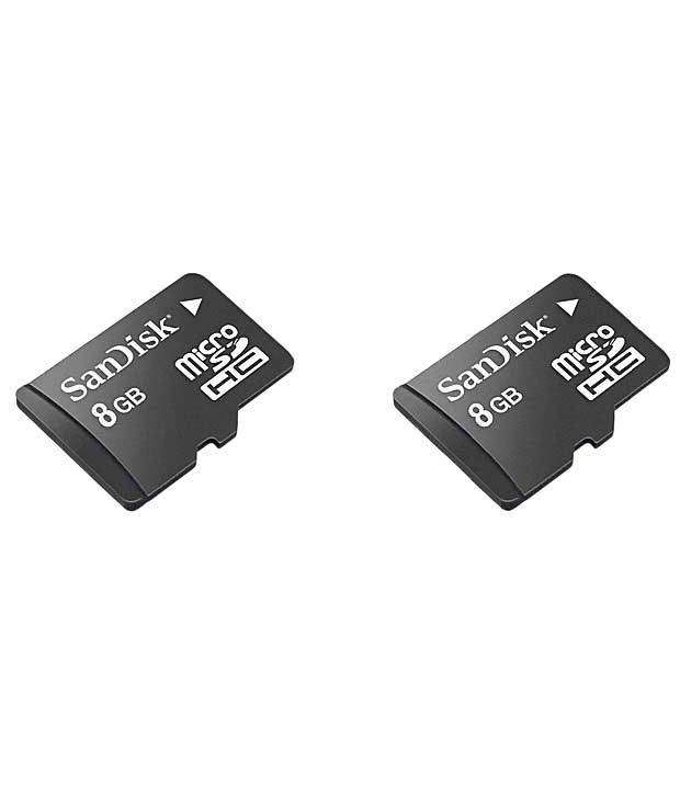 Cheapest original memory cards on sale with guarantee of 1 month 0