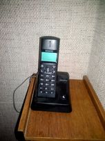 Продам радиотелефон Alcatel