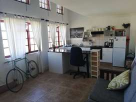 Loft to rent in De Werf, De Wijnlanden Estate, available immediately