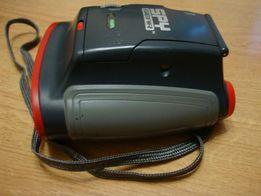 SPY GEAR бинокль с фотоаппаратом для начинающих шпионов