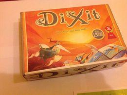 Настольная игра DIXIT-все серии