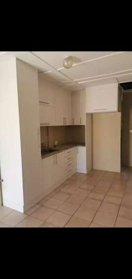 2 Bedroom Flat Available For Rental in Annadale / Ladanna