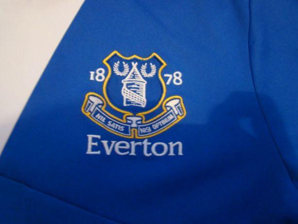 Koszulka Everton Premier LEAGUE orginal Sokółka - image 2