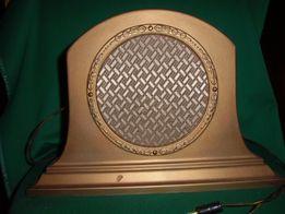 Радио. Громкоговоритель. Radiola Loudspeaker 100-A