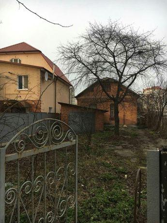 Дом в центре города Хмельницкий Хмельницкий - изображение 3