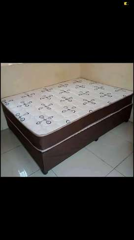 I'm Selling Brand new Beds for information call Or whatsapp Me