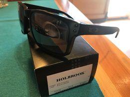 Oakley - okulary Holbrook