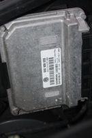 03E906033 Komputer Sterownik VW Seat Skoda Siemens 1.2 12V