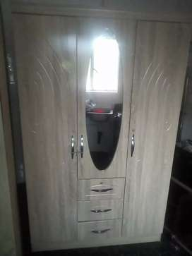 Furniture From R250 - R3000