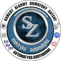 Montaż Napędów, Domofonów, Anten Satelitarnych, DVB-T, Kamer + GRATIS