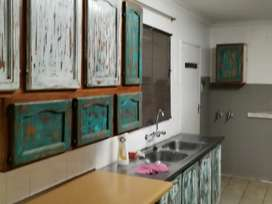 Rent Rooms with own bathrooms (In-suite)