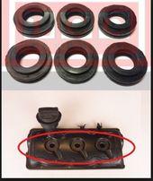 Прокладки, кольца форсунки Ауди А6 Пассат б5 2.5 TDI клапанная крышка