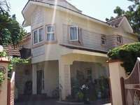 4 Bedroom House for sale,Nyali 0
