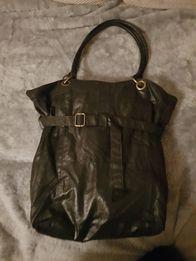 Torebka Reserved torba duża jak nowa