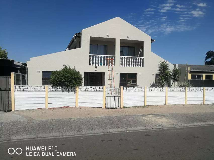 Two story house for sale!! 0