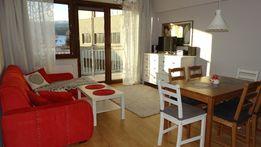 KRYNICA-ZDRÓJ nowy piękny apartament mieszkanie pokoje DO WYNAJĘCIA