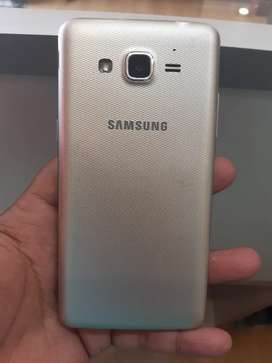 Samsung Galaxy grand prime Plus special