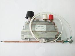 Блок управления Арбат-11 автоматика для котла с терморегулятором