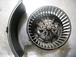 Вентилятор печки, отопителя для VW Transporter T5 2003-2015