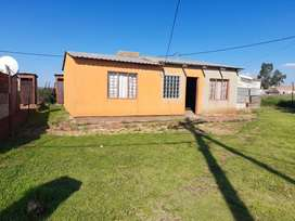 Property/House  for sale