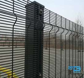 CHICKO'S FENCING & RETAINER WALLS