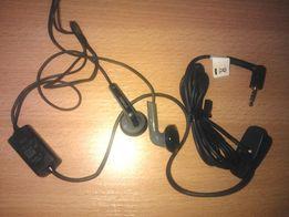 Гарнитура Nokia HS-47