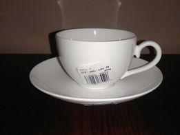 Porcelanowy zestaw do kawy/herbaty (filażanka spodek) Villeroy&Bosch